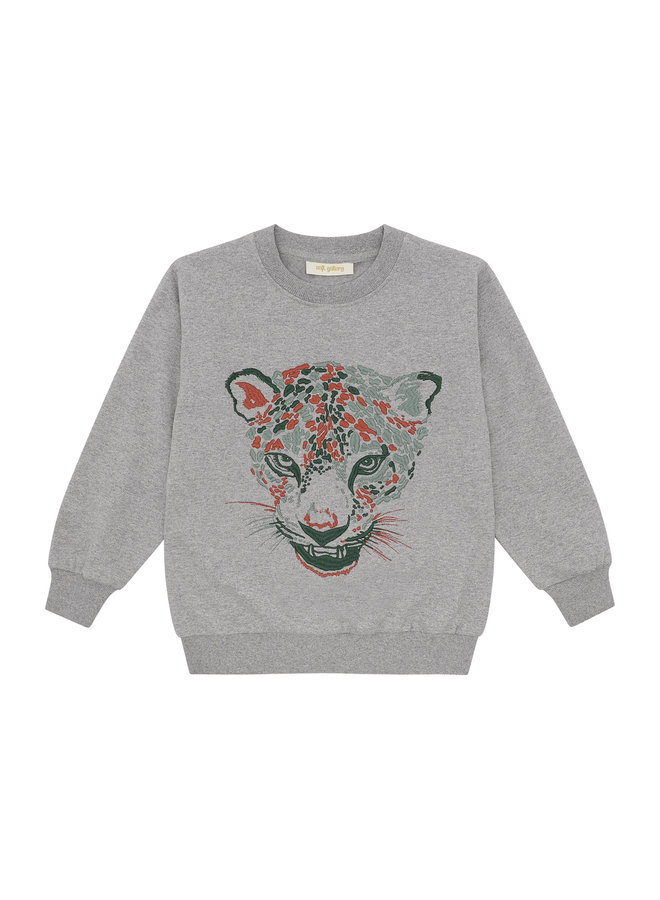 Soft Gallery | konrad sweatshirt