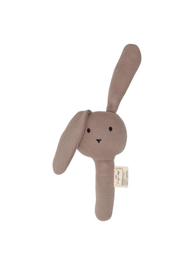 Konges Slojd | activity had rabbit | earth