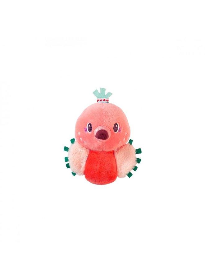 Lilliputiens | anais mini-rammelaar