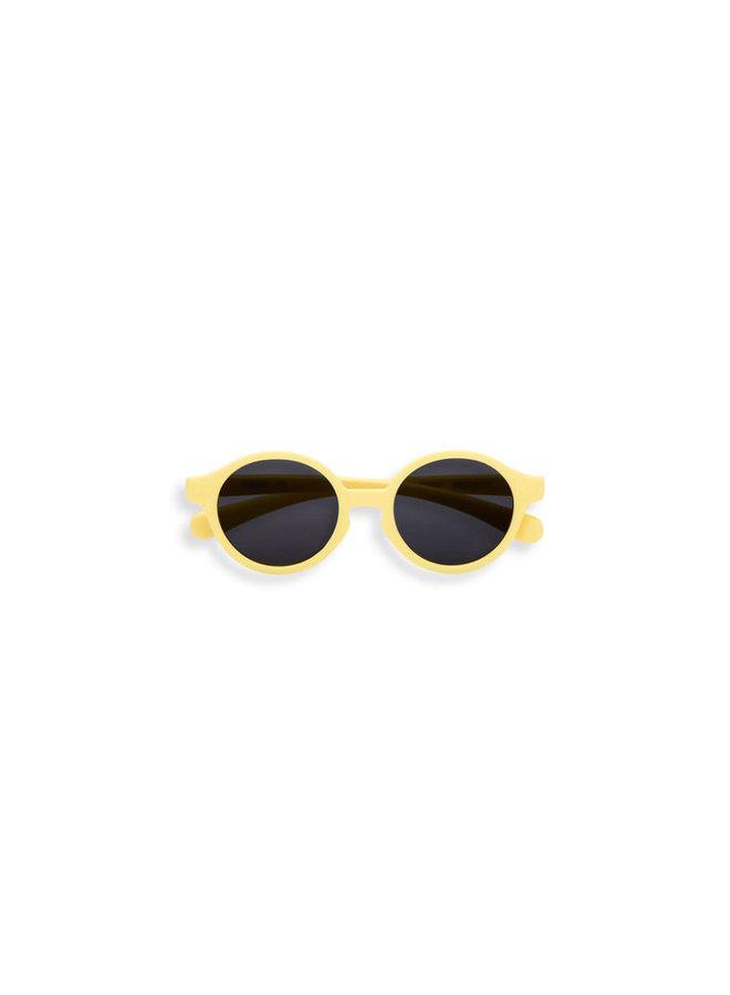 Izipizi | sun baby | lemonade
