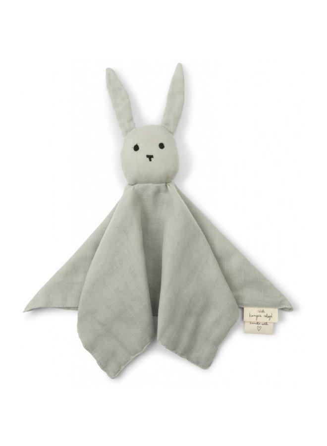 Konges Slojd | sleepy rabbit | silver birch