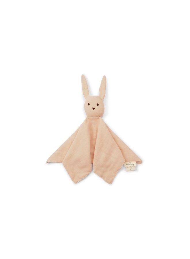 Konges Slojd | sleepy rabbit | moonlight
