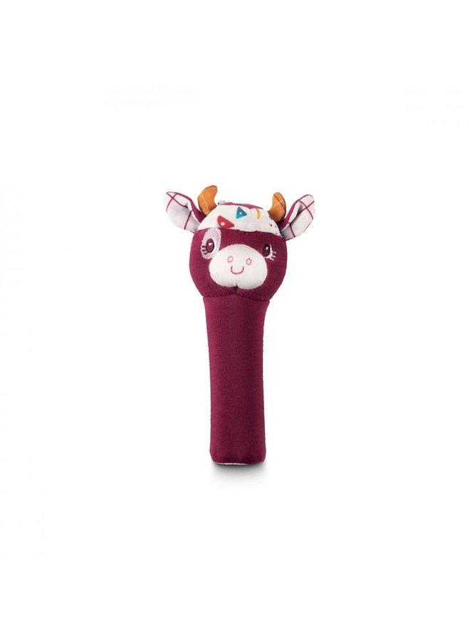 Lilliputiens | rosalie knijprammelaar