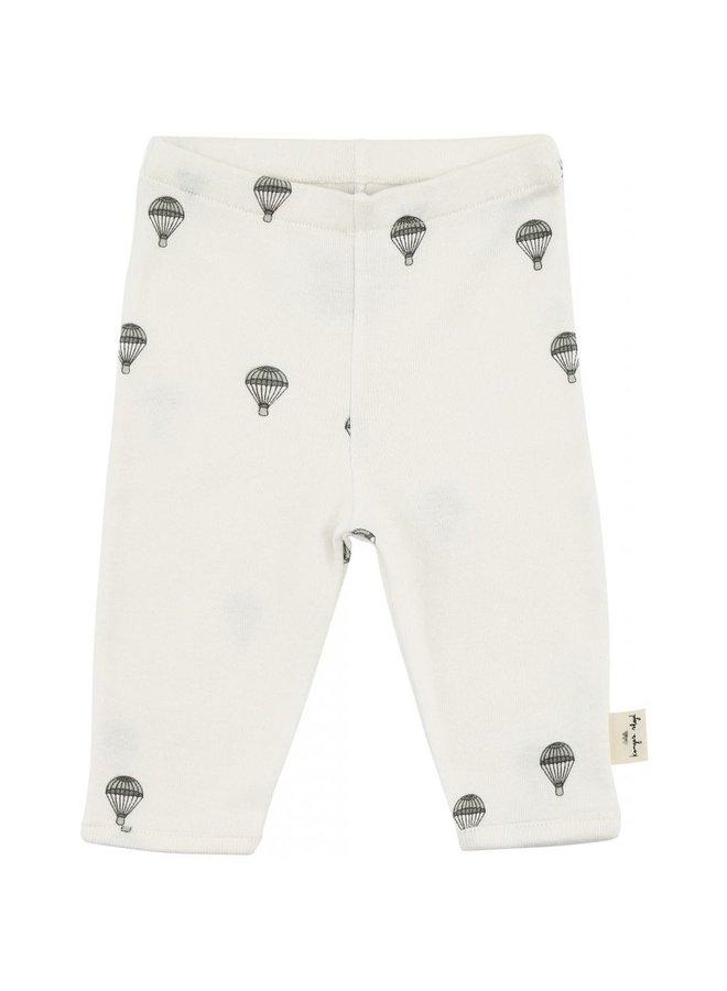 Konges Slojd | new born pants | parachute