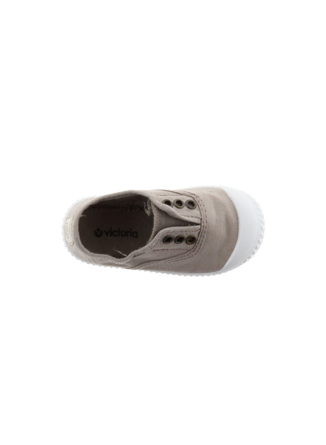 Victoria   sneakers   beige