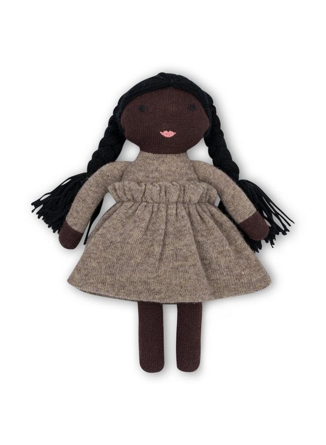 Konges Slojd | sonya the doll