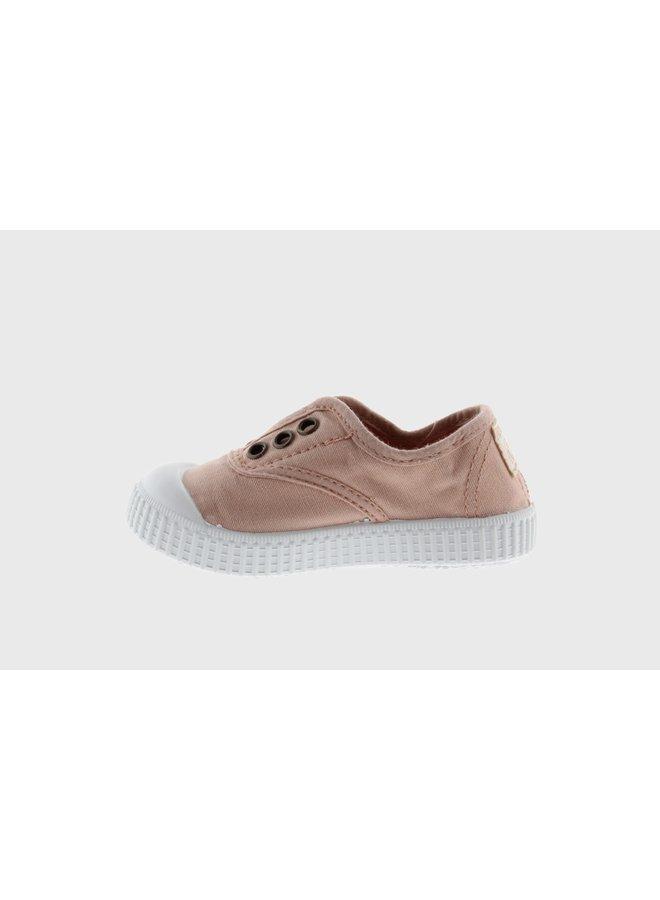 Victoria   sneakers   ballet