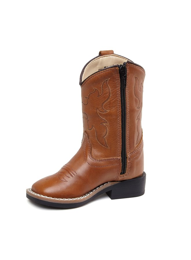 Bootstock | toddler boot | canyon