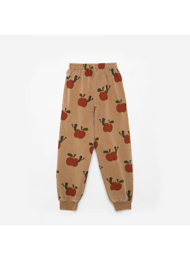 Weekend house kids | apple pants
