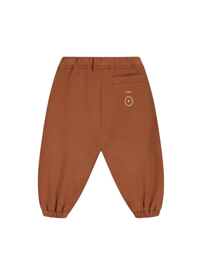 Gray Label | baby track pants | autumn