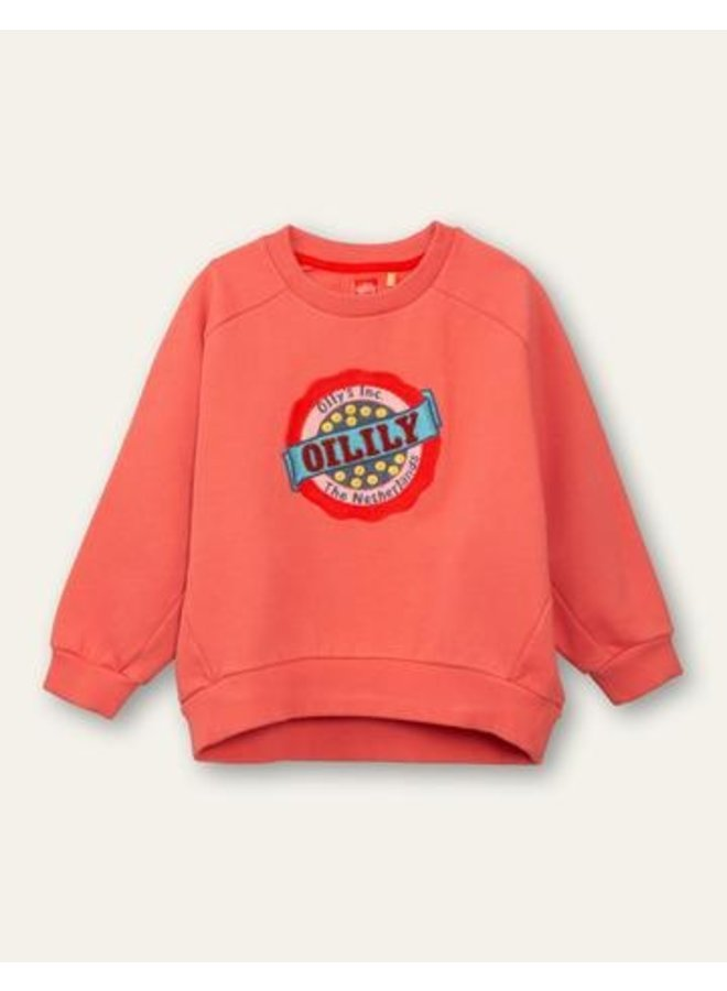 Oilily    Hogo sweater