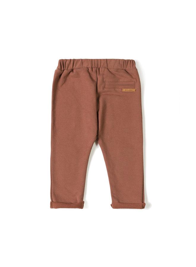 Nixnut   patch pants   jam