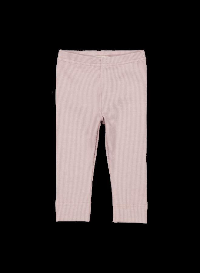 MarMar   leg   pants   light plum