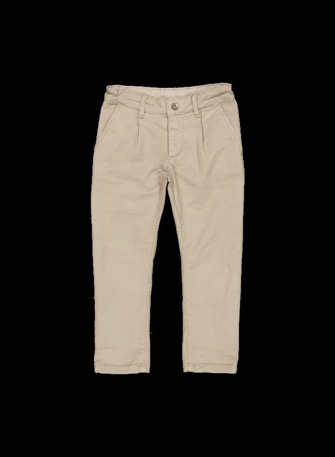 MarMar | primo l | pants | sandstone