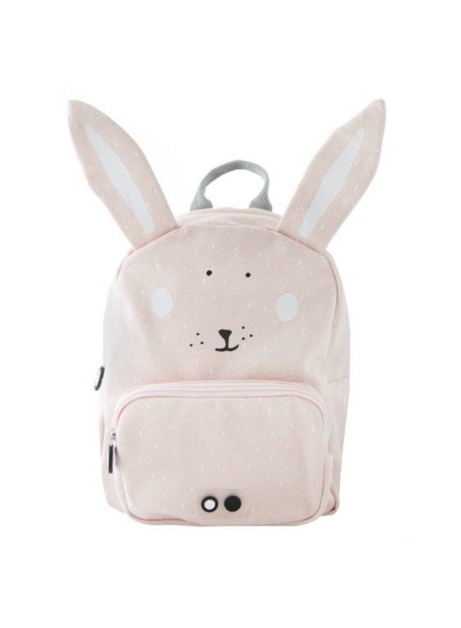 Trixie | rugzak | mrs. rabbit