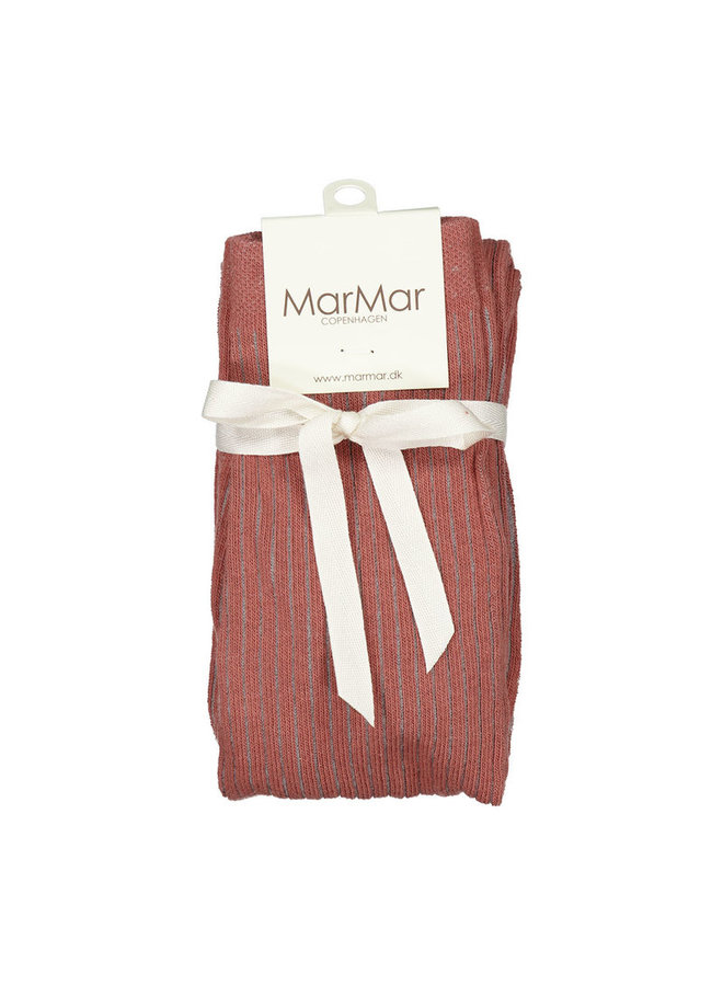 MarMar | tights & socks | gooseberry rose