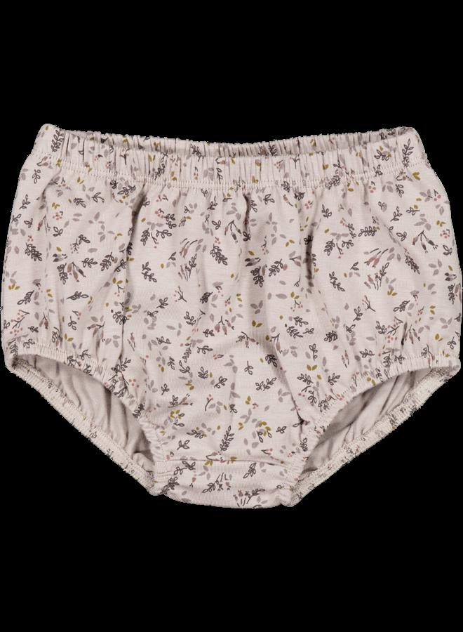 MarMar | pusle | short/bloomers | climbingrose