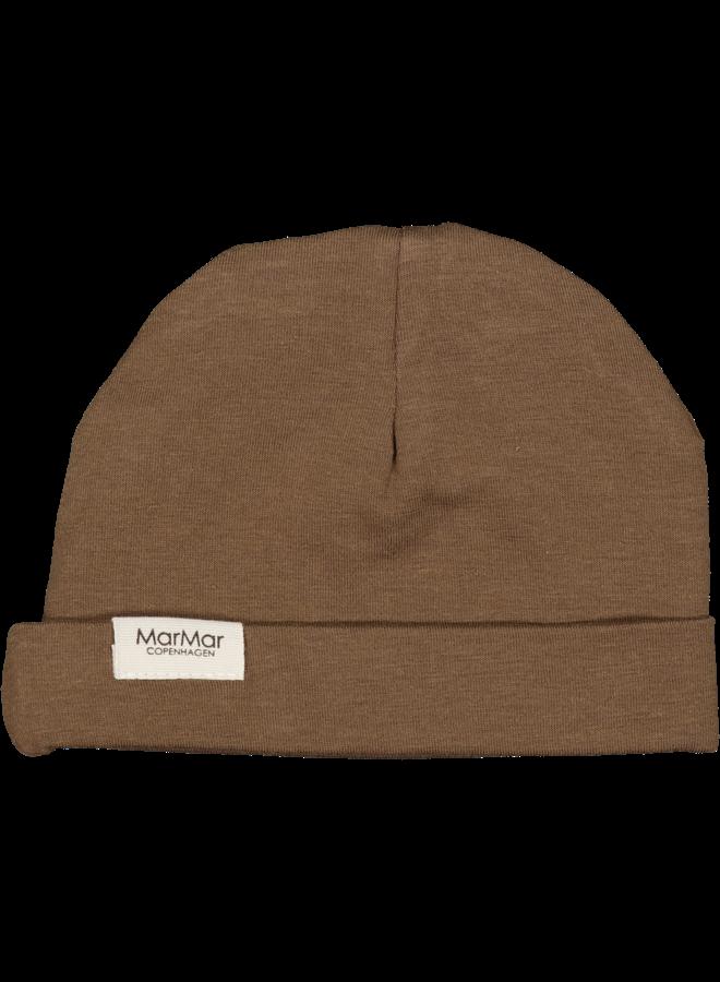 MarMar | aiko | hat | earth