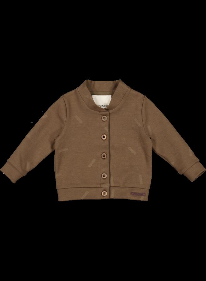 MarMar   tintin b   shirts/tops   elm sprinkles