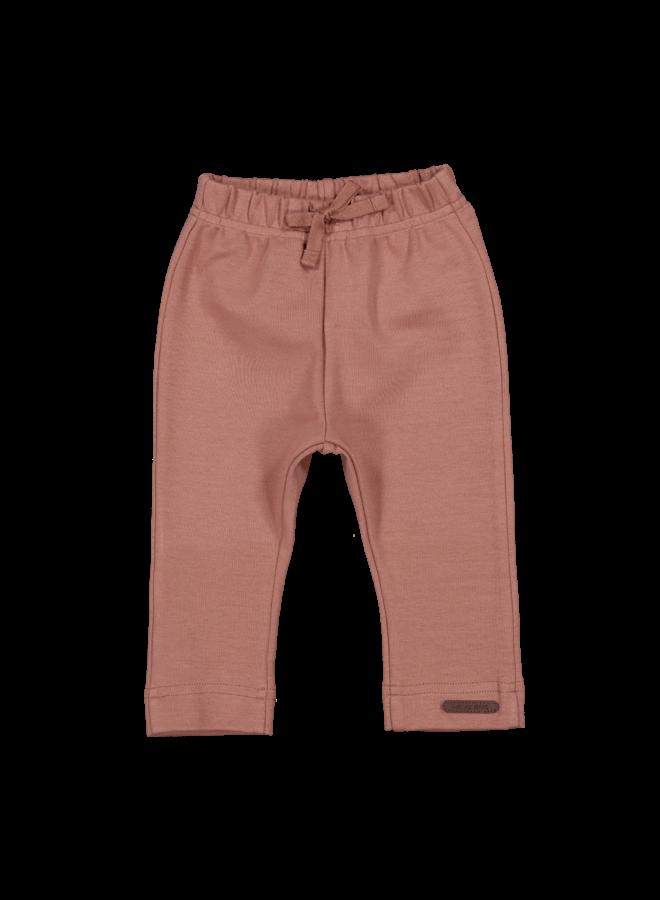 MarMar | pitti | pants | gooseberry rose