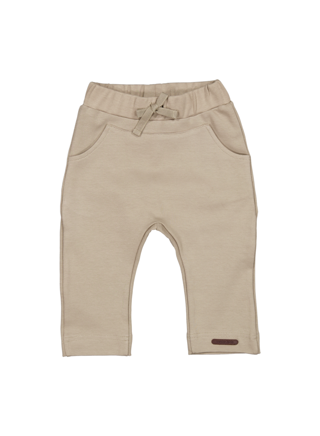 MarMar | powell b | pants | elm