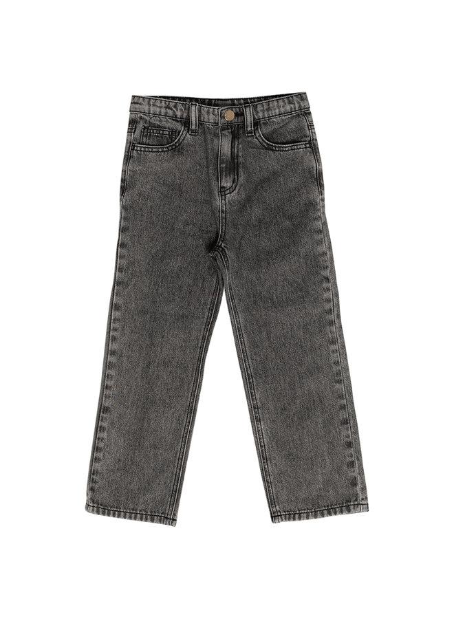 Maed for mini | jeans | brilliant bull