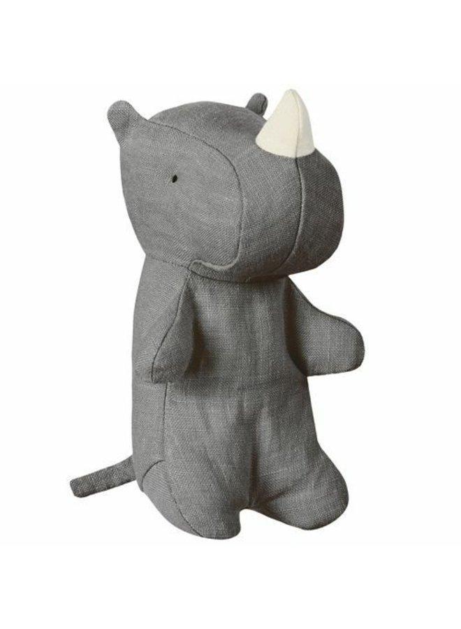 Maileg | noah's friends | rhino mini