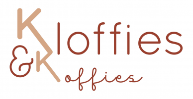 Kloffies & Koffies