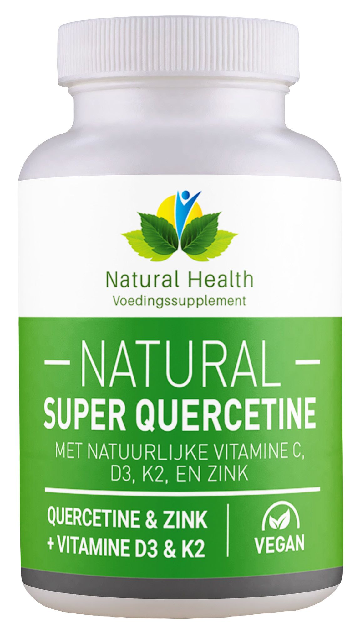 Natural Super Quercetine