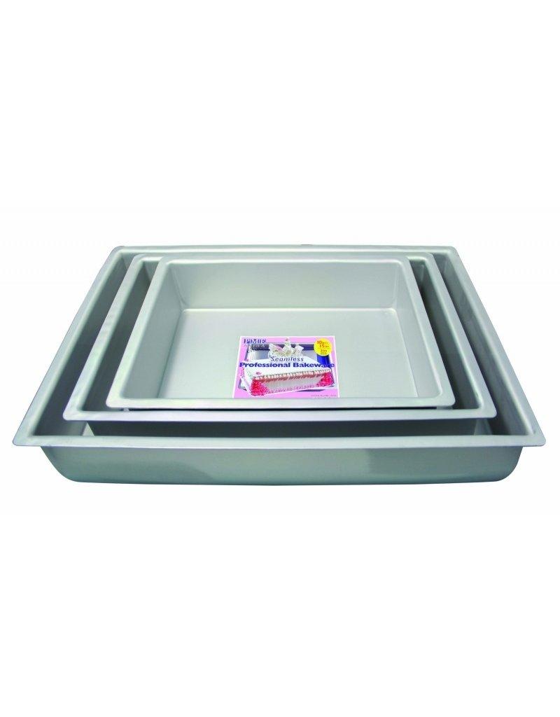 PME Bakvorm rechthoekig 25.5x38x5