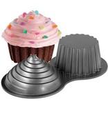 Kitchen Craft Bakvorm Jumbo Cupcake