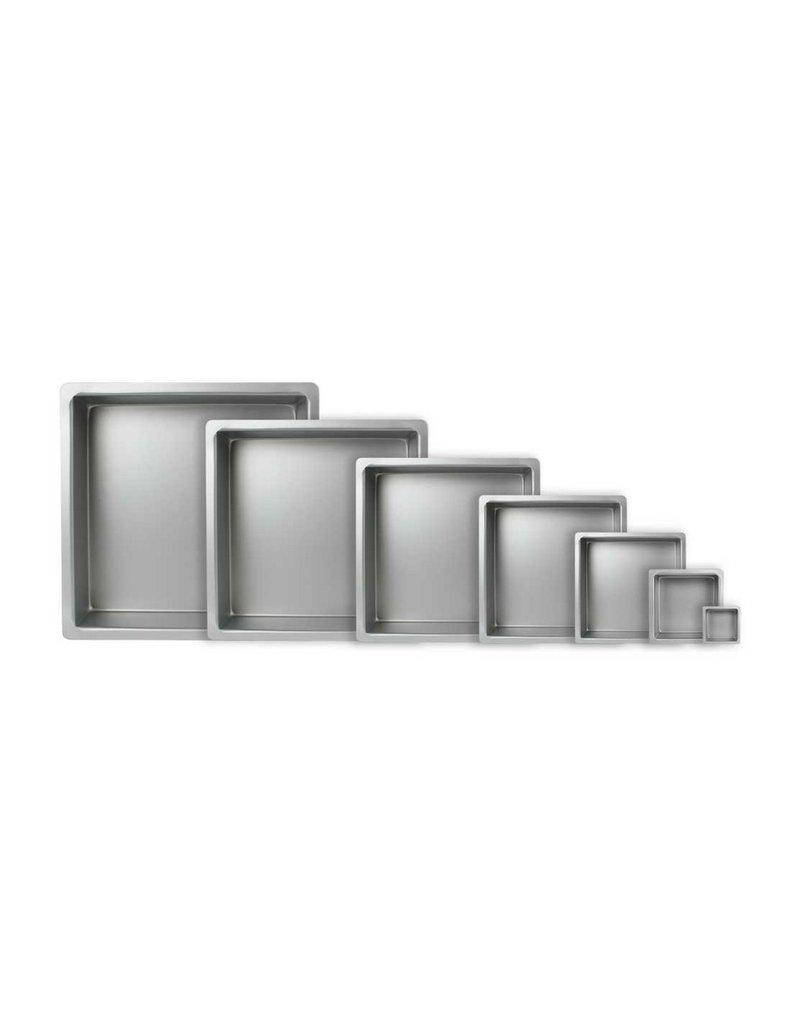 PME Bakvorm vierkant 38x38x10