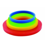 PME Ringen voor rolstok large