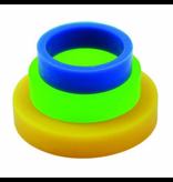 PME Ringen voor rolstok small