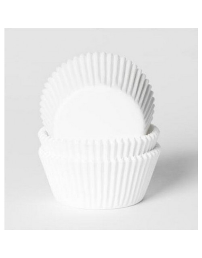 House Of Marie Cupcakecup wit 50st