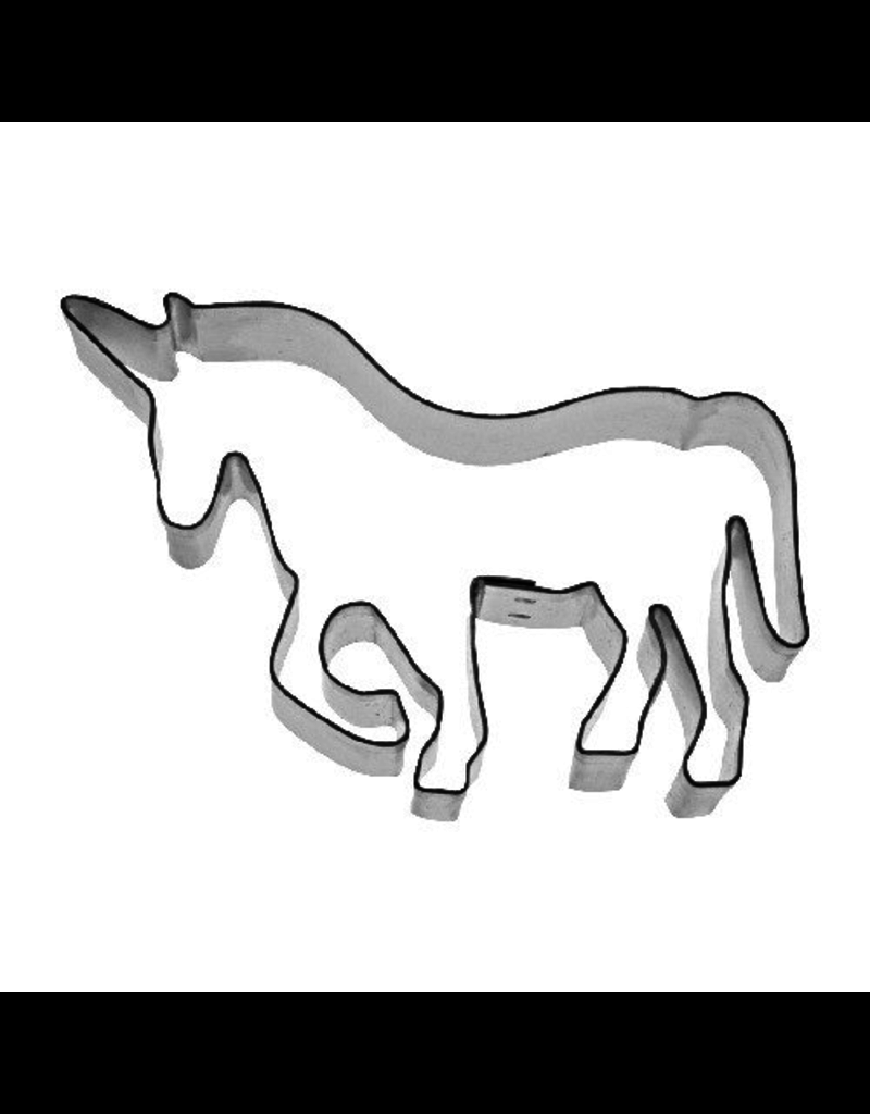 Städter Uitsteker Unicorn