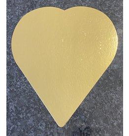 2: Sweet Store Taartkarton hart 28.5cm