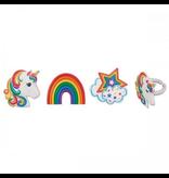 2: Sweet Store Unicorn ringen