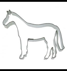 Städter Koekjes uitsteker paard