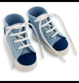 JEM pop it JEM pop it sportschoen sneaker set/6