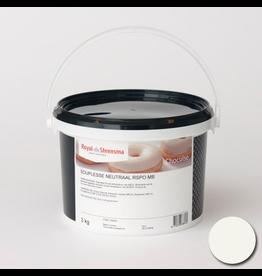 Royal Steensma Souplesse Neutraal 3KG