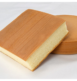 BrandNewCake Sponge cake mix 1kg
