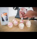 BrandNewCake Cupcake mix 500gr