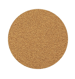 2: Sweet Store Musketzaad goud 80gr