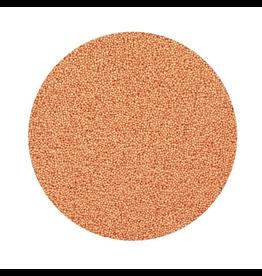 2: Sweet Store Musketzaad oranje 80gr