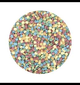 2: Sweet Store Confetti mix 60gr
