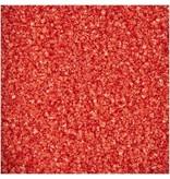 Wilton Gekleurd suiker rood Wilton