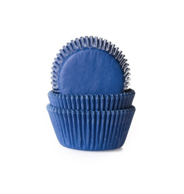 House Of Marie Cupcakecup jeans blauw 50st