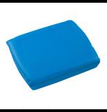 BrandNewCake Fondant blauw vanille/room BNC