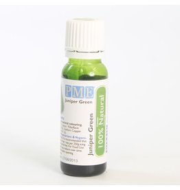 PME Kleurstof juniper green 32